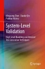 Chen, Mingsong,System-Level Validation