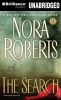 Roberts, Nora,The Search