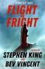 King Stephen & B.  Vincent,Flight or Fright