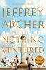 Archer Jeffrey,Nothing Ventured