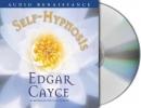 Thurston, Mark A.,Self-Hypnosis