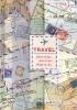 <b>Travel Journal</b>,