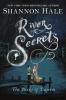Hale, Shannon,River Secrets
