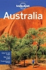<b>Lonely Planet</b>,Australia part 18th Ed