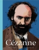 J. Andrews,This is Cezanne