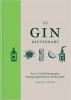 Smith David,Gin Dictionary