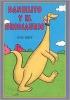 Hoff, Syd,Danielito y el Dinosaurio/ Danny and the Dinosaurs