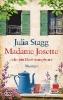 Stagg, Julia,   Naujokat, Angelika,Madame Josette oder ein Dorf trumpft auf