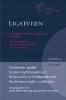 Rode-Breymann, Susanne,   Altenmüller, Eckart,Krankheiten gro?er Musiker und Musikerinnen: Reflexionen am Schnittpunkt von Musikwissenschaft und Medizin