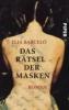Barceló, Elia,Das Rätsel der Masken