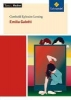 Lessing, Gotthold Ephraim,Emilia Galotti: Textausgabe mit Materialien