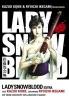 Ikegami, Ryoichi,Lady Snowblood: Extra