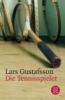 Gustafsson, Lars,Die Tennisspieler