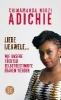 Adichie, Chimamanda Ngozi,Liebe Ijeawele