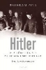 Pyta, Wolfram,Hitler