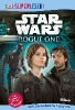 ,SUPERLESER! Star Wars Rogue One(TM)