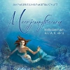 Schultz, Anne-Mareike,Meerjungfrauen