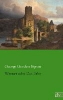 Byron, George Gordon,Werner oder Das Erbe