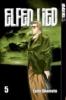Okamoto, Lynn,Elfen Lied 05