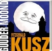 Kusz, Fitzgerald,Guuder Mond