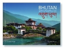 Nestroy, Harald N.,Bhutan