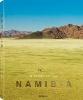 Kast, Gunter,Namibia