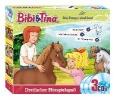 ,Bibi & Tina - Die Ponys sind los