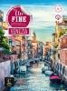 ,Una fine settimana a Venezia + MP3