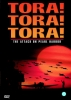 <b>Tora Tora Tora! DVD /</b>,