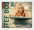 ,2016 begint goed met de nieuwe CD van Stef Bos! Een must voor elke muziekliefhebber!