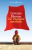 Lorenzo  Marone,Un Ragazzo Normale