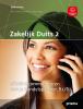 Katja B.  Zaich, Claudia  Wittenberg,Zakelijk Duits 2