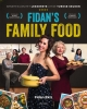 <b>Fidan  Ekiz</b>,Fidan`s family food