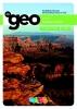 H.M. van den Bunder, J.H.A.  Padmos,De Geo bovenbouw havo 5e editie Studieboek Systeem Aarde