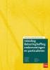 A.J. van Doesum, S.M.H.  Dusarduijn, M.J.  Hoogeveen, M.J.J.R. van Mourik, W.A.P. van Roij, G.M.C.M.  Staats, C.  Wisman,Inleiding Belastingheffing ondernemingen en particulieren. 2020