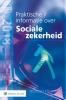 ,Praktische informatie over Sociale zekerheid 2018