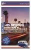 Manfred  Braunger,Ontdek Los Angeles & Zuid-Californië