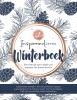 ,Winterboek Inspirerend Leven