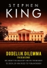 <b>Stephen  King</b>,Dodelijk dilemma
