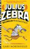 Gary  Northfield,Julius Zebra - 1 Rollebollen met de Romeinen