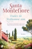 Santa  Montefiore,Onder de Italiaanse zon