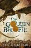 <b>Jen  Williams</b>,De gouden belofte