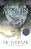 <b>George R.R. Martin</b>,De IJsdraak (ge�llustreerde editie)