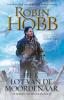 <b>Robin Hobb</b>,Het Lot van de Moordenaar