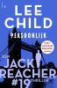 Lee  Child,Persoonlijk - Reacher 19 (POD)