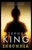 <b>Stephen  King</b>,Insomnia (POD)