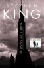 <b>Stephen  King</b>,De Donkere Toren - De wind door het sleutelgat