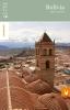 Marja  Kusters,Bolivia