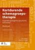 <b>M. van Vreeswijk, J.  Broersen</b>,Kortdurende schemagroepstherapie Werkboek