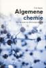 Erik  Neyts,Algemene chemie